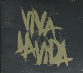 Viva la vida, or Death and all his friends ; Prospect's march ep