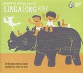 Singalong kidz