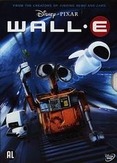 Wall.E