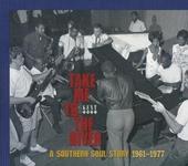 Take me to the river : a Southern soul story 1961-1977