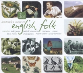 Beginner's guide to English folk