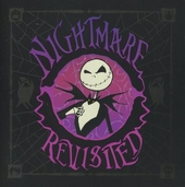 Nightmare revisited : performances inspired by Danny Elfman's music from Tim Burton's The nightmare before Christma...