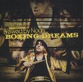 Boxing dreams