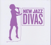 New jazz divas