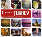 Beginner's guide to Turkey