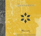 Sanhedrin : Masada, unreleased studio recordings 1994-1997