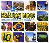 Beginner's guide to Brazilian music