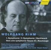 1.Symphonie