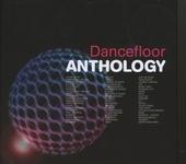 Dancefloor anthology