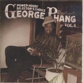 Power House selector's choice. vol.4