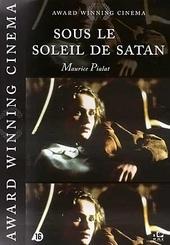 Sous le soleil de Satan