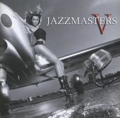 Jazzmasters. vol.5