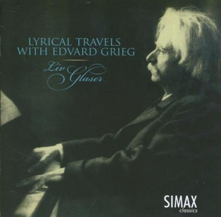 Lyrical travels