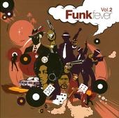 Funk fever. Vol. 2