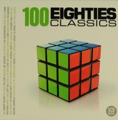 100 eighties classics