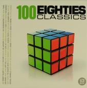 100 eighties classics