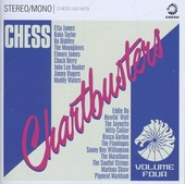 Chess chartbusters. vol.4