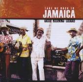 Take me back to Jamaica