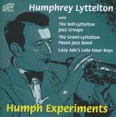 Humph experiments