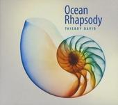 Ocean rhapsody