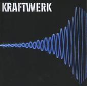 Kraftwerk ; Kraftwerk 2