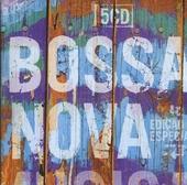 Bossa nova : Edição especial - De Volkskrant