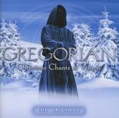 Christmas chants & visions