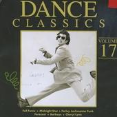 Dance classics. vol.17