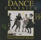 Dance classics. vol.19