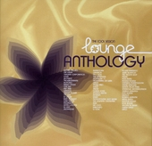 Lounge anthology : the cool session