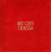 Odessa ; Sketches for Odessa