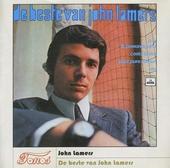 De beste van John Lamers