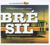 Brésil : La sélection Radio latina