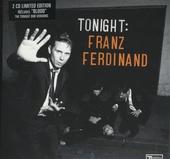 Tonight: Franz Ferdinand ; Blood