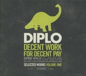 Decent work for decent pay : selected works. Vol. 1