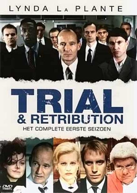 Trial & retribution. Seizoen 1