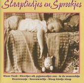 Slaapliedjes en sprookjes