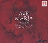 Ave Maria : Musik zu Marienfesten