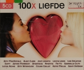 100 x Liefde : Editie 2009