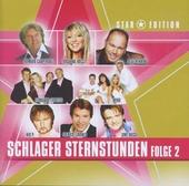 Schlager Sternstunden : Star Edition. vol.2