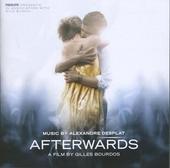 Afterwards : original motion picture soundtrack