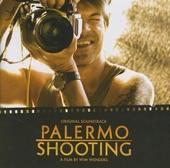 Palermo shooting : original soundtrack