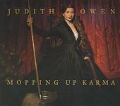 Mopping up karma