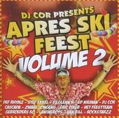Apres ski feest. vol.2