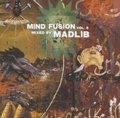 Mind fusion. vol.5