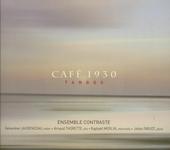 Café 1930 : Tangos