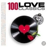 100 love classics