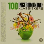 100 instrumentale klassiekers