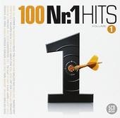 100 nr. 1 hits. Vol. 1