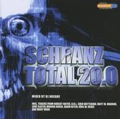 Schranz total. vol.20